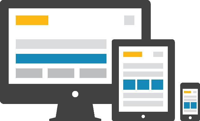 responsive_web_design2